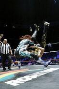 CMLL Super Viernes (August 2, 2019) 13