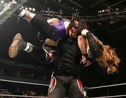 ECW-29-5-2007.12