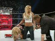 ECW 12-11-07 11