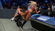 February 14, 2020 Smackdown results.4