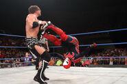 Impact Wrestling 8-1-13 7