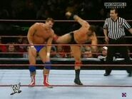 January 20, 2008 WWE Heat results.00006