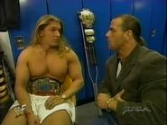 January 26, 1998 Monday Night RAW.00014