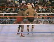 January 30, 1988 WWF Superstars of Wrestling.00008