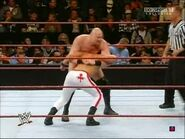 May 11, 2008 WWE Heat results.00009