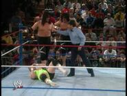 May 3, 1993 Monday Night RAW.00020