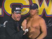 May 3, 1994 ECW Hardcore TV 17