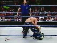 May 7, 2005 WWE Velocity.00004
