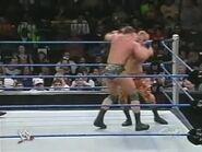 May 7, 2005 WWE Velocity.00020