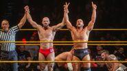 November 28, 2018 NXT results.6