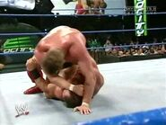 October 1, 2005 WWE Velocity results.00017