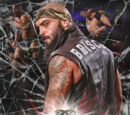 ROH Survival Of The Fittest - Day 1