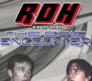 ROH The Epic Encounter