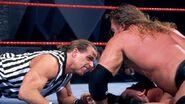 Raw-2-December-2002.2