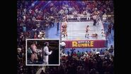 Ric Flair's Best WWE Matches.00027