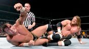 Royal Rumble 2005-0