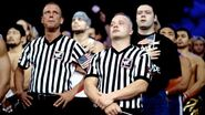 September 13, 2001 Smackdown.8