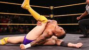 September 18, 2019 NXT results.42