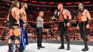 September 3, 2018 Monday Night RAW results.13