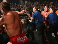 Smackdown-25-May-2007.10