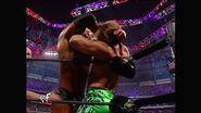 Triple H's Best WrestleMania Matches.00002