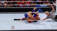 WWESUPERSTARS51211 22