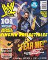 WWE Magazine March 2011.jpg