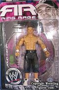 WWE Ruthless Aggression 24.5 John Cena
