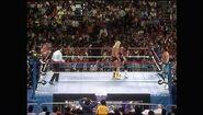 WrestleMania V.00062
