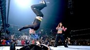 09 Jeff-Hardy-DVD-8