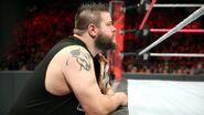 10-10-16 Raw 64