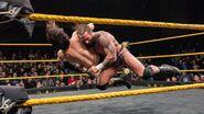 2-6-19 NXT 6