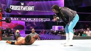 2.27.17 Raw.18