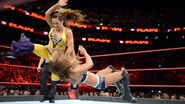 8-14-17 Raw 39