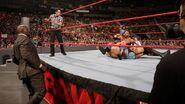 9.5.16 Raw.52