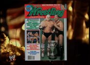 American Dream The Dusty Rhodes Story 11