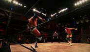 April 13, 2016 Lucha Underground.00009