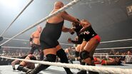 April 1 2011 Smackdown.9