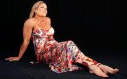Beth Phoenix 40