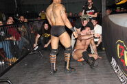CZW Best Of The Best 15 12