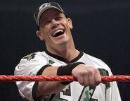 December 5, 2005 Raw Erics Trial.39