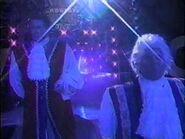 January 8, 1996 Monday Nitro.00006