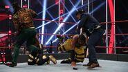 June 22, 2020 Monday Night RAW results.12
