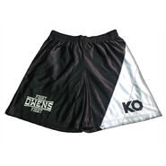 Kevin Owens KO Fight Shorts
