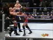 March 12, 2005 WWE Velocity.00001