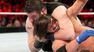 March 21, 2016 Monday Night RAW.9
