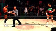 March 25, 2015 Lucha Underground.00008