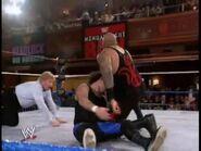 March 8, 1993 Monday Night RAW.00016