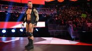 March 9, 2020 Monday Night RAW results.19