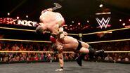 May 4, 2016 NXT.6